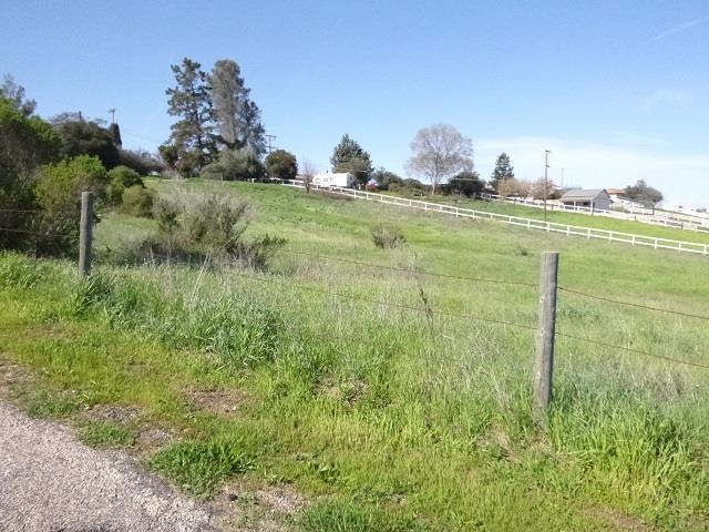 0 Pine Canyon Rd, King City, CA 93930 (#ML81749866) :: The Warfel Gardin Group