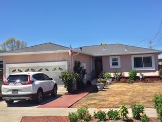 1115 E Poplar Ave, San Mateo, CA 94401 (#ML81750195) :: Maxreal Cupertino