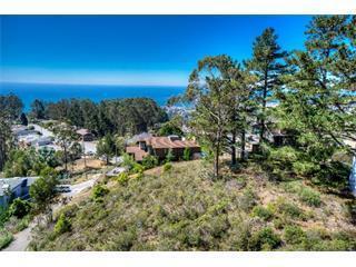 155 Dolphine, El Granada, CA 94018 (#ML81750200) :: The Kulda Real Estate Group