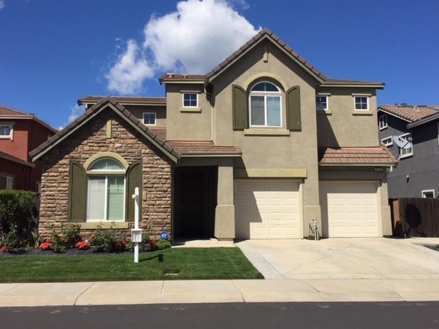 5339 Gold Creek Cir, Discovery Bay, CA 94505 (#ML81750300) :: Strock Real Estate