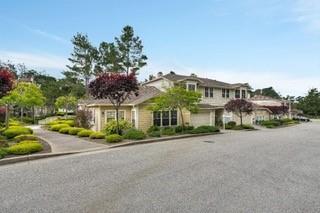 90 Glen Lake Dr, Pacific Grove, CA 93950 (#ML81750617) :: Brett Jennings Real Estate Experts