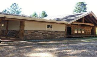 5201 Belford Estates Rd, Pollock Pines, CA 95726 (#ML81751061) :: Strock Real Estate