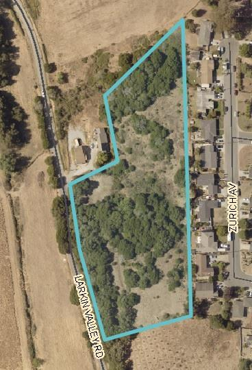 76 Larkin Valley Rd, Watsonville, CA 95076 (#ML81751168) :: Strock Real Estate