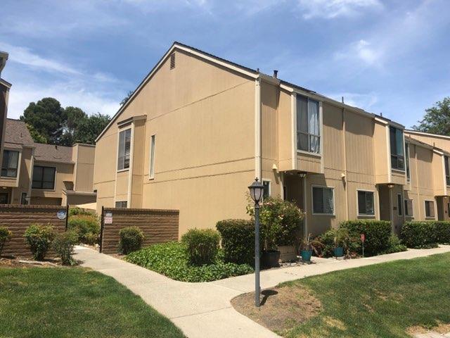 9005 Alcosta Blvd 202, San Ramon, CA 94583 (#ML81752513) :: Brett Jennings Real Estate Experts