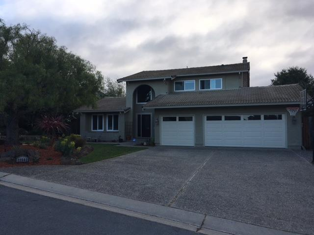 22562 Indian Springs Rd, Salinas, CA 93908 (#ML81752636) :: The Goss Real Estate Group, Keller Williams Bay Area Estates