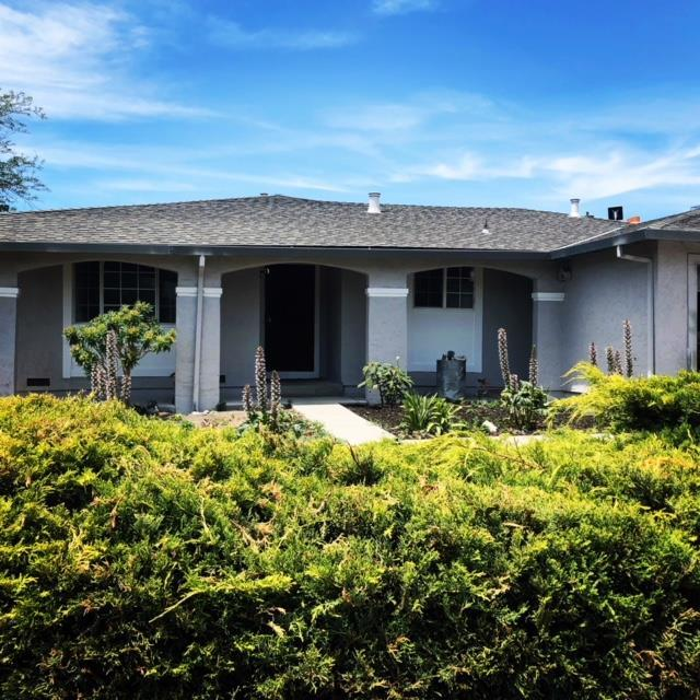 445 Hyde Park Dr, San Jose, CA 95136 (#ML81752800) :: The Goss Real Estate Group, Keller Williams Bay Area Estates