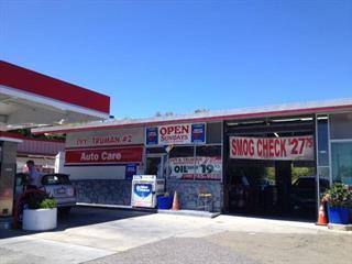 , Sunnyvale, CA 94085 (#ML81753157) :: The Warfel Gardin Group