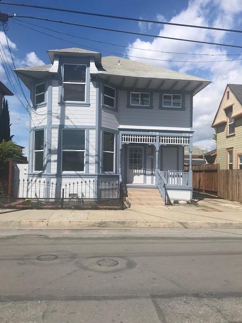126 Marchant, Watsonville, CA 95076 (#ML81753213) :: Strock Real Estate