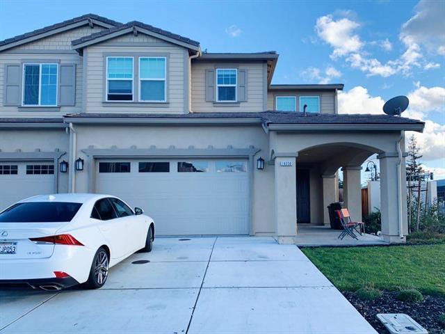 16350 San Domingo Dr, Morgan Hill, CA 95037 (#ML81753285) :: The Goss Real Estate Group, Keller Williams Bay Area Estates