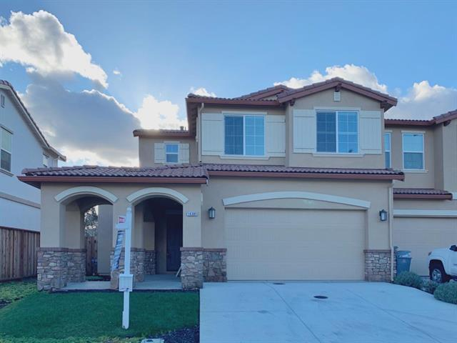 16385 San Domingo Dr, Morgan Hill, CA 95037 (#ML81753311) :: The Goss Real Estate Group, Keller Williams Bay Area Estates