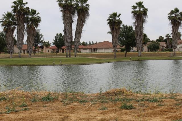 10365 Keystone Dr, Chowchilla, CA 93610 (#ML81753465) :: Strock Real Estate