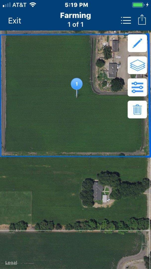 16783 NW Brannon Ave, Dos Palos, CA 93620 (#ML81753664) :: The Warfel Gardin Group