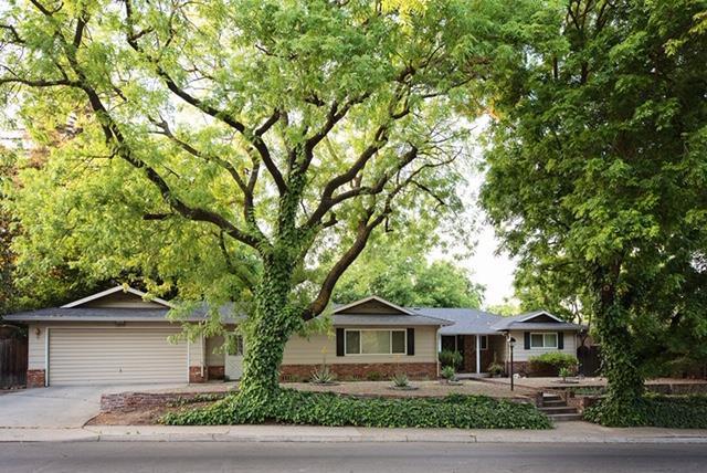 315 La Loma Ave, Modesto, CA 95354 (#ML81753898) :: The Goss Real Estate Group, Keller Williams Bay Area Estates