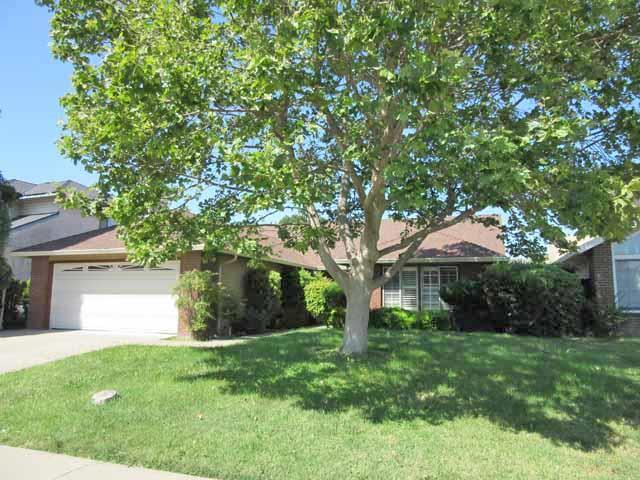 5808 Caribbean Cir, Stockton, CA 95210 (#ML81754419) :: RE/MAX Real Estate Services