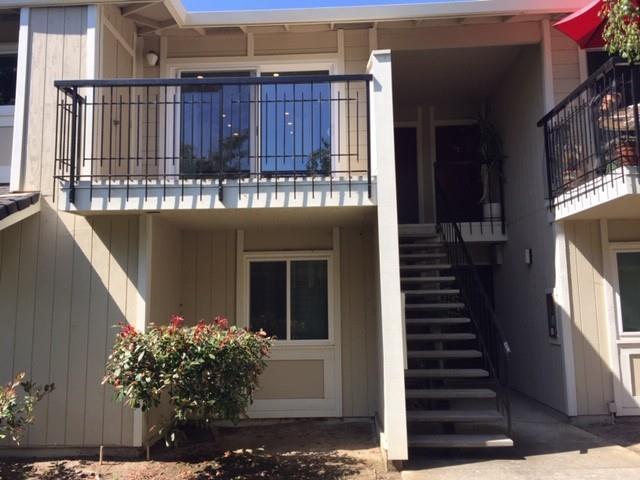 Doolittle Dr, San Leandro, CA 94577 (#ML81754982) :: Strock Real Estate