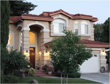 10608 Johnson Ave, Cupertino, CA 95014 (#ML81755233) :: The Goss Real Estate Group, Keller Williams Bay Area Estates