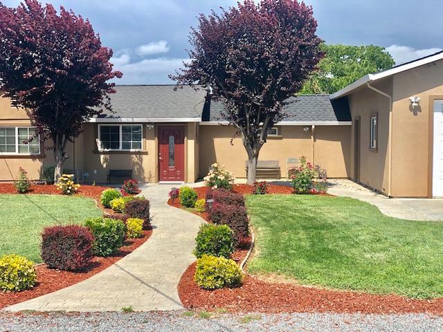 14500 Crowner Ave, San Martin, CA 95046 (#ML81755271) :: Strock Real Estate