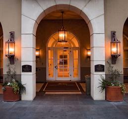 1 Baldwin Ave 624, San Mateo, CA 94401 (#ML81755610) :: The Sean Cooper Real Estate Group