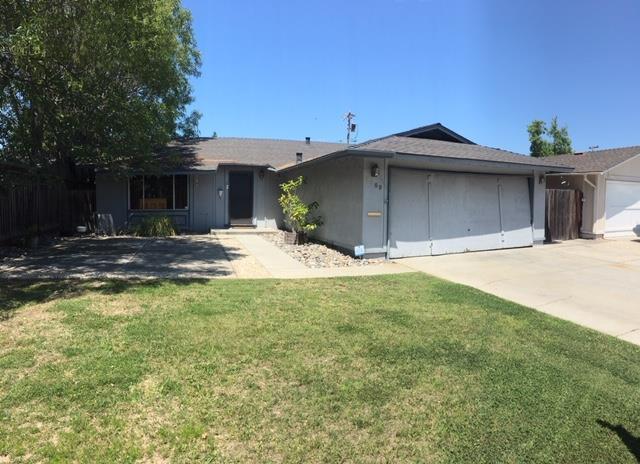 2269 Chesley Dr, San Jose, CA 95130 (#ML81756086) :: Brett Jennings Real Estate Experts