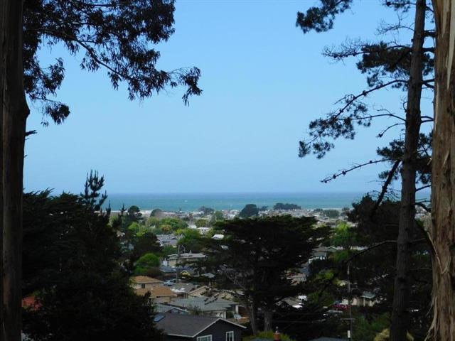 1693 Higgins Way, Pacifica, CA 94044 (#ML81756254) :: The Kulda Real Estate Group