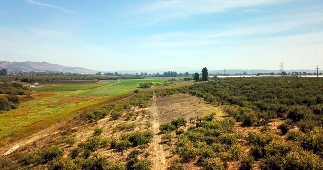 58 Paulsen Rd, Watsonville, CA 95076 (#ML81756380) :: Strock Real Estate