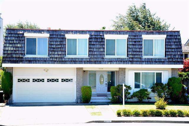1679 Beach Park Boulevard - Photo 1