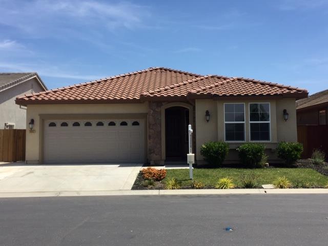 9962 Pyramid Way, Discovery Bay, CA 94505 (#ML81756752) :: Strock Real Estate