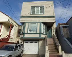 489 Madrid St, San Francisco, CA 94112 (#ML81756837) :: Strock Real Estate
