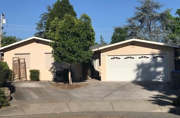 3701 Quinlan Ln, San Jose, CA 95118 (#ML81757002) :: The Goss Real Estate Group, Keller Williams Bay Area Estates