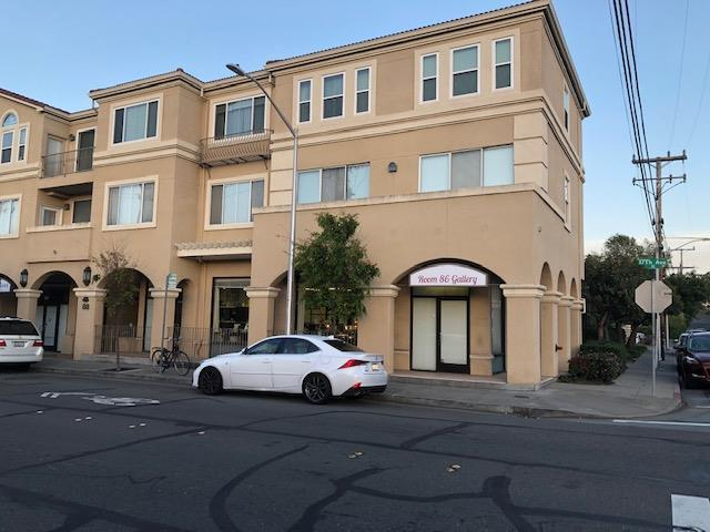86 17th Ave, San Mateo, CA 94402 (#ML81757285) :: Perisson Real Estate, Inc.