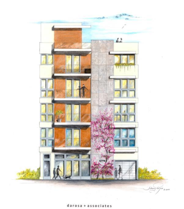 6774 Mission St, Daly City, CA 94014 (#ML81757319) :: Perisson Real Estate, Inc.