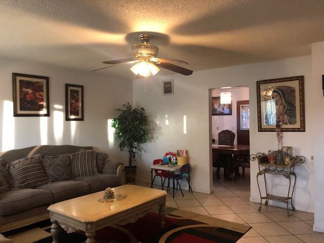 514 Southside Dr, San Jose, CA 95111 (#ML81757635) :: Strock Real Estate