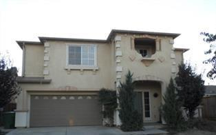 359 Tuscany Way, Greenfield, CA 93927 (#ML81757769) :: Intero Real Estate