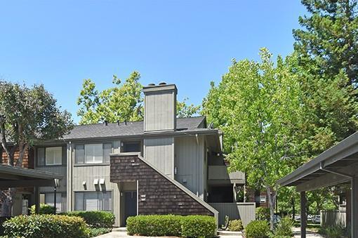 1215 La Terrace Cir, San Jose, CA 95123 (#ML81757952) :: Strock Real Estate