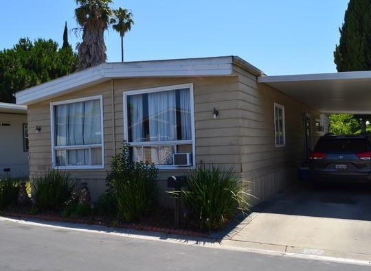 2151 Oakland Rd 332, San Jose, CA 95131 (#ML81758180) :: Strock Real Estate