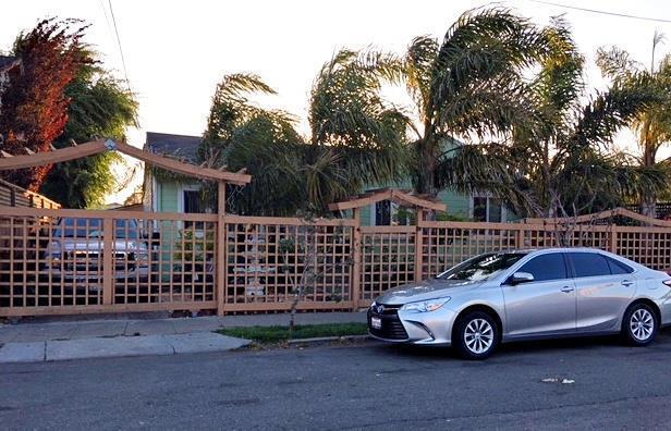 653 8th St, Richmond, CA 94801 (#ML81758197) :: Strock Real Estate