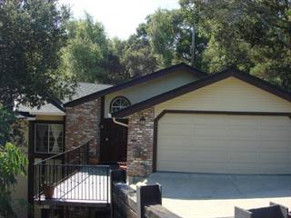 302 Summit Dr, Redwood City, CA 94062 (#ML81759408) :: Intero Real Estate