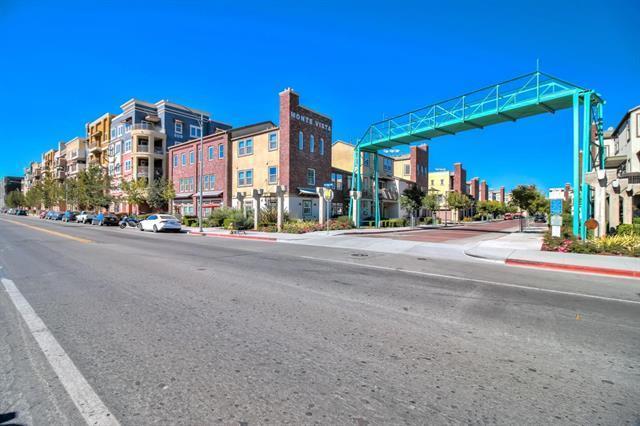 809 Auzerais Ave 142, San Jose, CA 95126 (#ML81759432) :: Brett Jennings Real Estate Experts