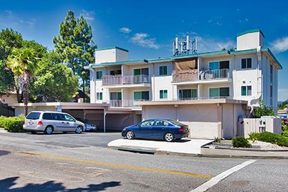 3618 Alameda De Las Pulgas, Menlo Park, CA 94025 (#ML81759802) :: Strock Real Estate