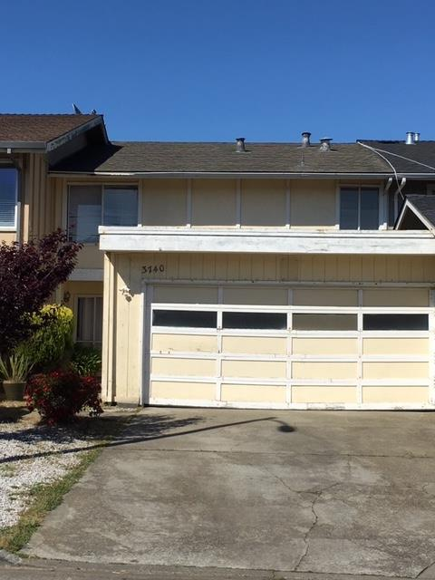 3740 Erris Ct, South San Francisco, CA 94080 (#ML81760086) :: Strock Real Estate