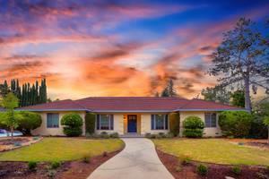 20673 Marion Rd, Saratoga, CA 95070 (#ML81760478) :: Brett Jennings Real Estate Experts