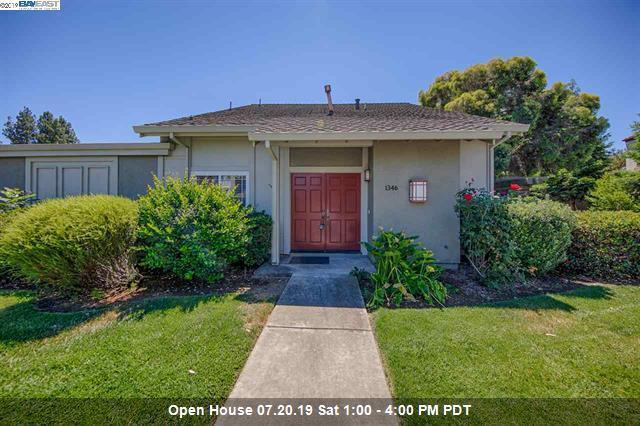 1346 Star Bush Ln, San Jose, CA 95118 (#ML81760628) :: Intero Real Estate