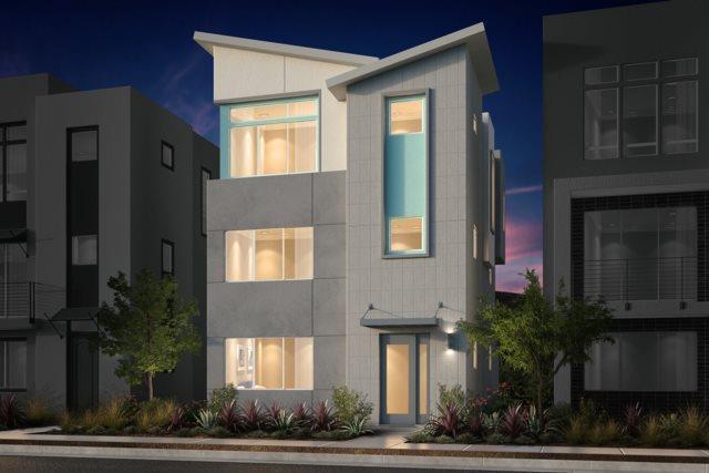 136 Agustin Navaraz, San Jose, CA 95136 (#ML81760660) :: Intero Real Estate