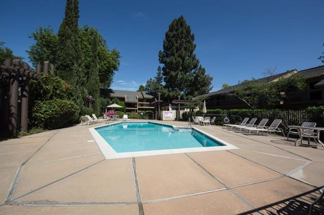185 Union Ave 71, Campbell, CA 95008 (#ML81760866) :: The Warfel Gardin Group