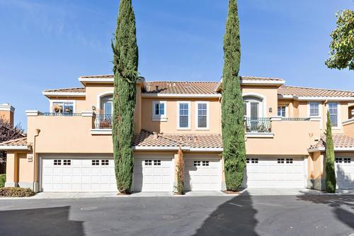 2313 Silver Breeze Ct, San Jose, CA 95138 (#ML81760900) :: The Warfel Gardin Group