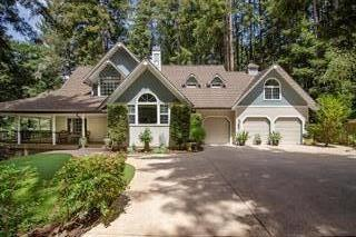 7200 Highway 17, Scotts Valley, CA 95066 (#ML81761203) :: Strock Real Estate