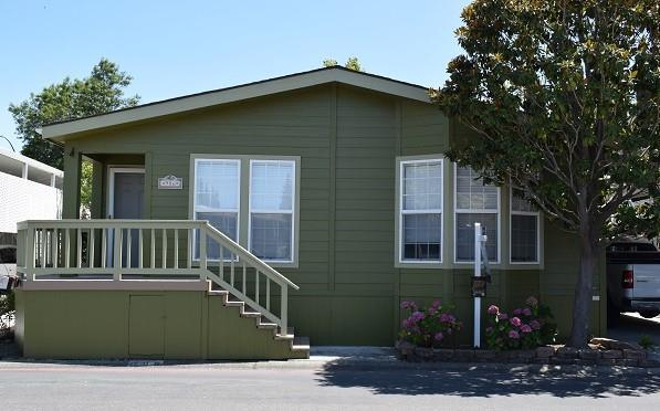 1085 Tasman 906, Sunnyvale, CA 94089 (#ML81761333) :: Keller Williams - The Rose Group