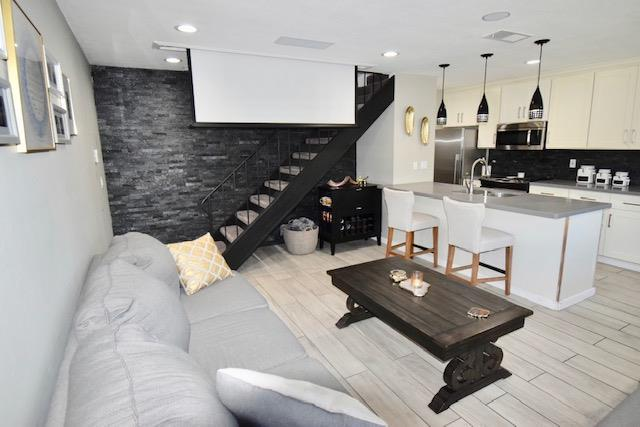5498 Judith St 3, San Jose, CA 95123 (#ML81761428) :: Strock Real Estate