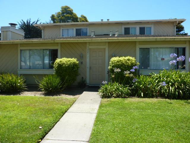 1821 Cherokee Dr 1, Salinas, CA 93906 (#ML81761573) :: RE/MAX Real Estate Services