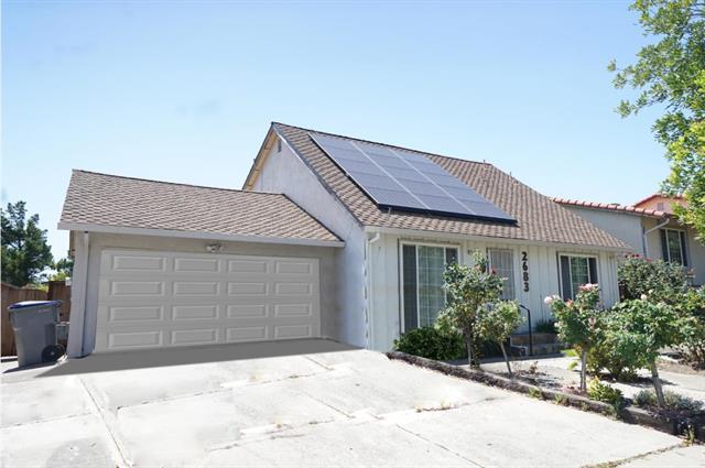 2683 Reno Dr, San Jose, CA 95148 (#ML81761601) :: Keller Williams - The Rose Group